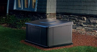 Choosing the right generator for you.