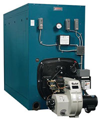 Boilers Installation Amp Service In Delaware Valley Wilson