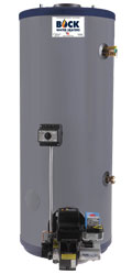 Water Heaters Tankless Condensing Heater Wilson Oil