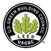 green building pennsylvania
