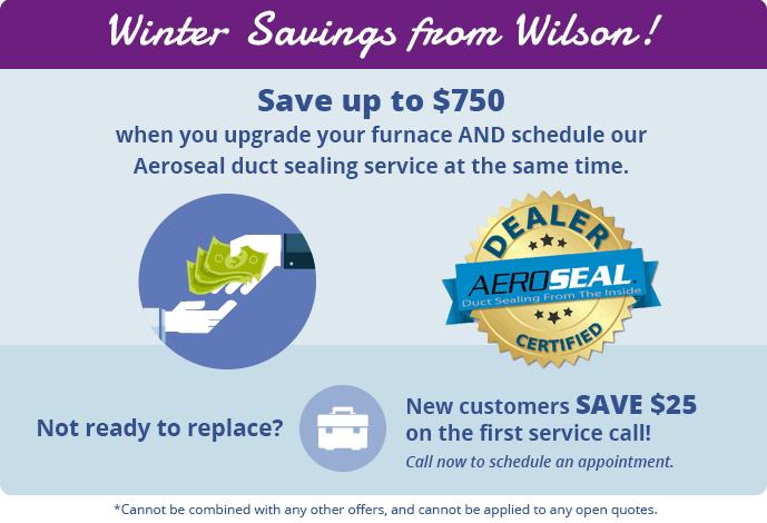 winter saving heat pump