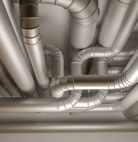 Ductwork