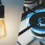Propane vs. electricity: what's more efficient?