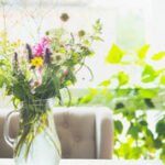 10 reasons why you should care about your home's indoor air quality