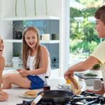 Consumer safety tips for propane
