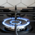 Get the Most Out of Your Propane Stove/Cooktop