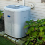 A Proven Method to Increase Your Air Conditioner's Efficiency