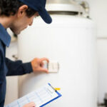 Getting the Most Out of your Water Heater Tank