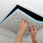 Your HVAC System and Indoor Air Quality