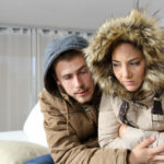 Common Heating Problems—and How to Solve Them
