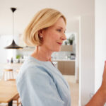 What Is The Best Thermostat Setting for Winter?